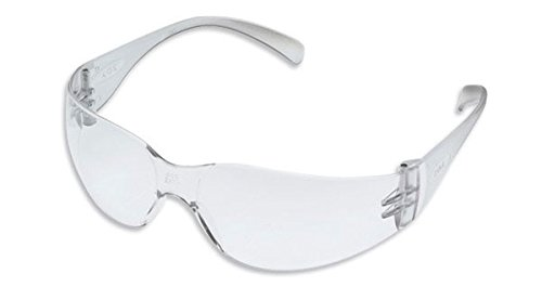 1546b0f0e4e Image Unavailable. Image not available for. Colour  Frontier Frointer Hardy safety  Goggles ...