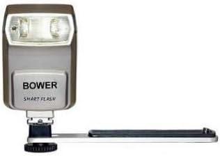 Bower Slave Flash for Digital Cameras SFDS