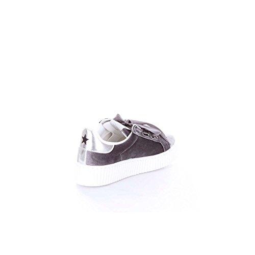 ART 10308G SHOP Sneakers SHOP ART Femme zwBt8