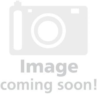 Baqueta roble Tama TAMA-O215S