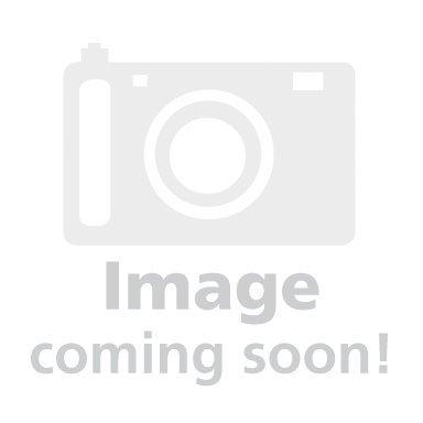 Hohner 061620/ /Armonica cromatica