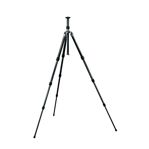 Gitzo GT1544T Traveler Tripod (Black) by Gitzo