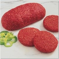 Today Gourmet - Ground Sirloin - 90/10 (10 - 1lb Pkgs) by Today Gourmet