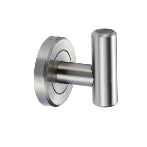 gatco-4295-latitude-ii-single-robe-hook-satin-nickel