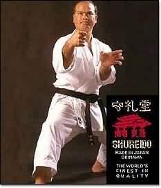 Shureido Karategi Sensei Sensei Sensei K-10 Karateanzug B07LCLW1SN Sets Zu verkaufen dc7cb7