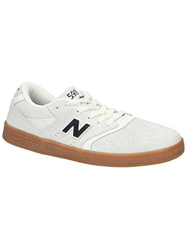 off Numeric Balance white BG Schuh NM598BTL Skate Pro New Rq0nw5Ox1O