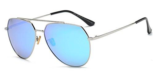 UV Conducción E Gafas Lentes de Gafas Protección Gafas Sunshade de MOQJ Sol C Sol Men's de polarizadas 0q4qBpS