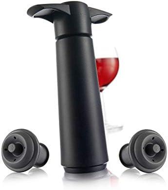 vacu-vin-wine-saver-pump-with-2-x