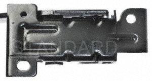 Standard Motor Products APS253 Accelerator Pedal Sensor