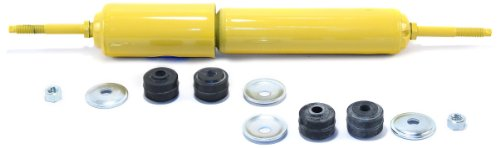 Highest Rated Shock & Vibration Control