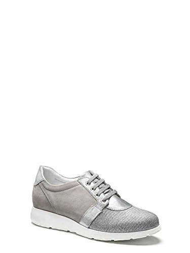 KEYS 5017 Sneakers Donna nd 36