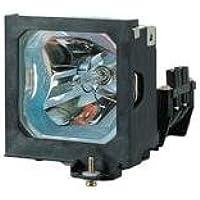 PANASONIC replacement lamp for pt-d3500 series ET-LAD35L