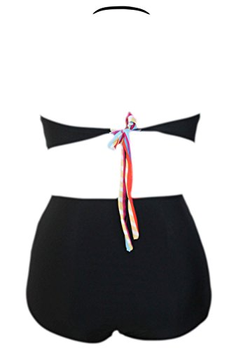 Frieda Fashion - Conjunto - Opaco - para mujer