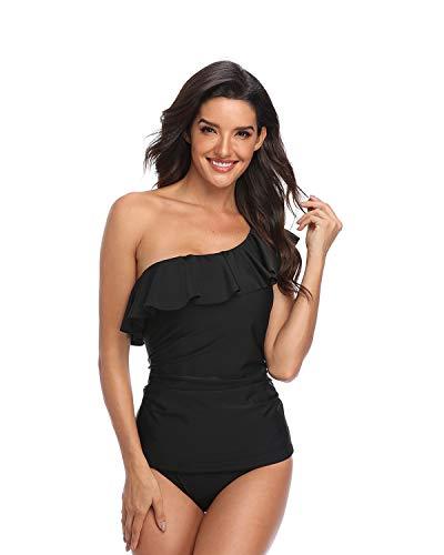 Most Popular Womans Novelty Swimwear