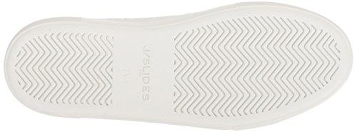 Delle Donne Adele J Sneaker Scivola Bianco XwTxqSI