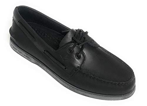 Sperry Men's Authentic...