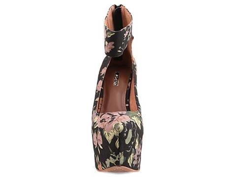 Matiko Shoes Shoe Matiko Shoes The Camden pErExX