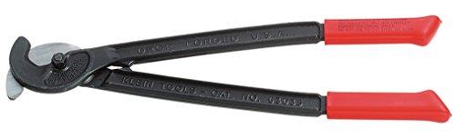 Klein Tools 63035 Utility Cutter
