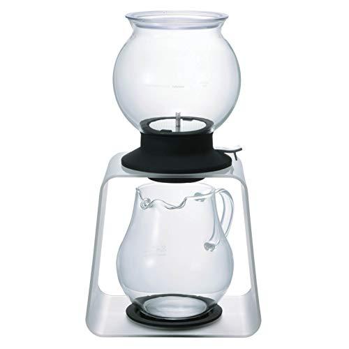 "Hario ""Largo"" Tea Dripper Stand Set"