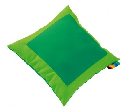 Wesco 24147 Small Square Cushions Cocoon - Wesco Cocoon