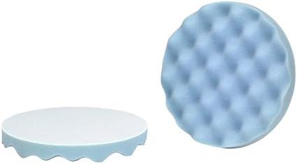 Perfect-It Ultrafina Foam Polishing Pad 8 in 3M Company 5733 3M