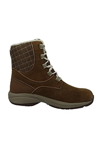 Merrell Winter Shoes Boots Jovilee Artica Waterproof Dark Earth Silver Lining Brown J310555C Dark Earth/Silver Lining q6BTO