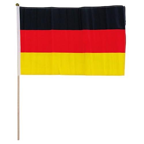 Unbekannt III 10110984b–fanset Allemagne, 4pièces