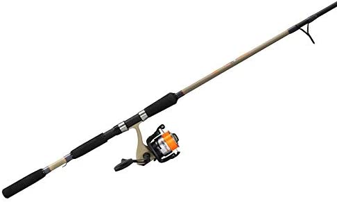 SIZE 70 LARGER REEL 2ea CAT DADDY CATFISH COMBO 9/' CD7090MHS 3BB  FROM LEW/'S