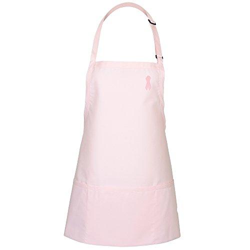 Fame Adult's Breast Cancer Awareness - Uniform Pink Ribbon