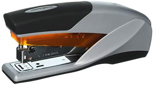 SWI66402 - Light Touch Reduced Effort Full Strip Stapler ()