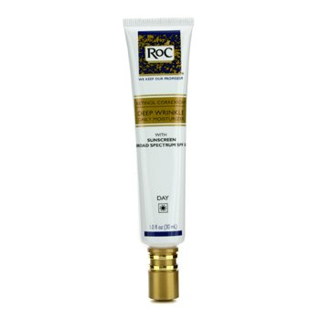 retinol-correxion-deep-wrinkle-daily-moisturizer-with-sunscreen-broad-spectrum-spf-30-30ml-1oz