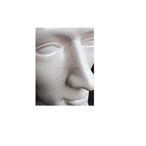Philips-Respironics-Liquicell-Nasal-Cpap-Cushions