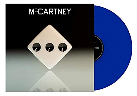 Mccartney III [Vinilo]