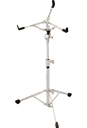 pearl-s700l-tall-snare-drum-stand