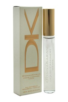donna-karan-liquid-cashmere-white-mini-eau-de-parfum-rollerball-for-women-034-oz