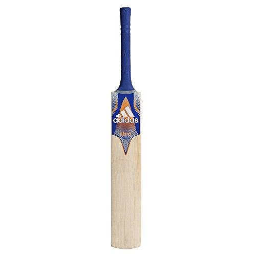 Adidas Cricket Kashmir Willow Protection product image