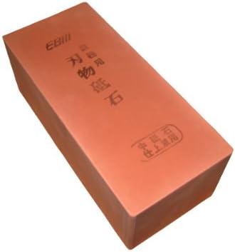 EBM 中砥石(#600)大型