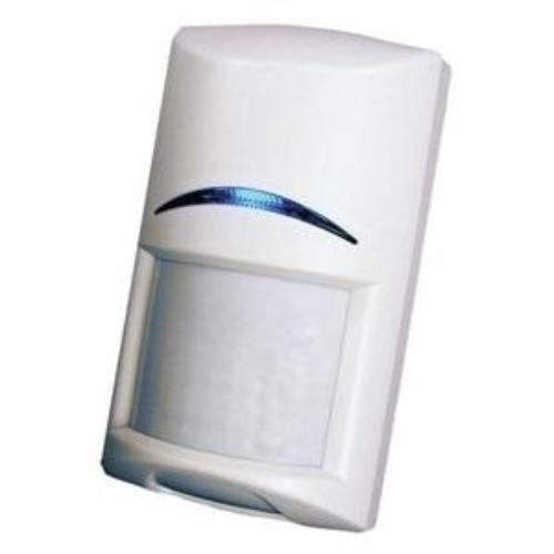 Bosch BDL2 WP12G TriTech Motion Detector