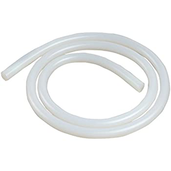Bitspower Hard Tube Silicone Bending for 12mm ID Rigid Tubing