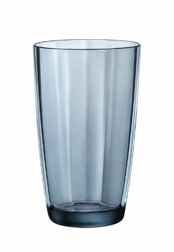 Bormioli Rocco Pulsar Cooler Glasses