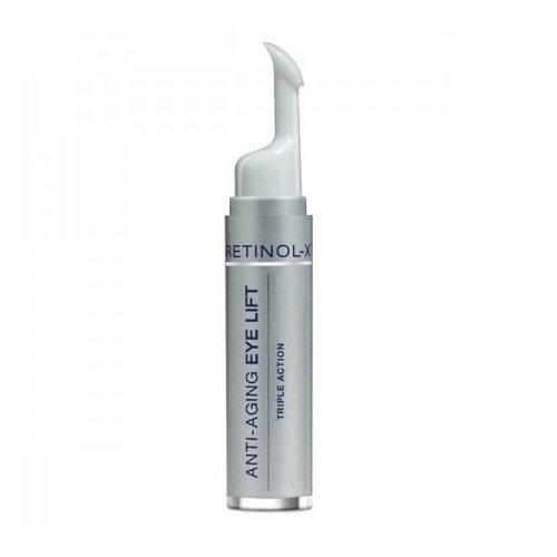 Retinol-Max Anti-Aging Eye Lift Serum, 10 (Ltd Lift)