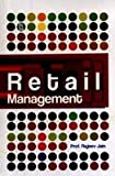 img - for Retail Management book / textbook / text book