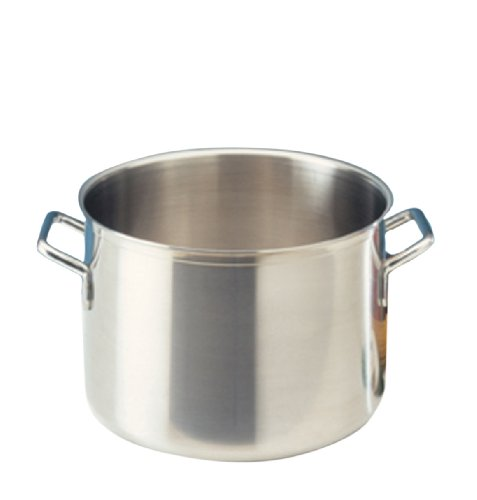 Sitram Catering Brasier, 19.8-quart