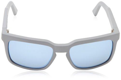 Blue soleil Grey Ionisé Blonde Mr Dragon de Gris Sky Matter Lunettes FwqOUR8xq