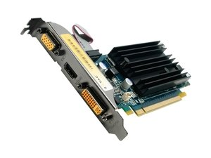 ZOTAC 8400GS 512MB 64BIT DDR2 DRIVERS FOR MAC