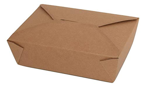 microwavable food box - 8