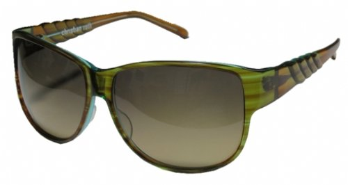 christian-roth-14285-color-kh-sunglasses