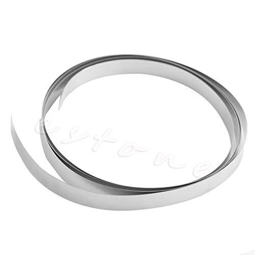 quaros-8mmx-01mm-pure-ni-plate-nickel-strip-tape-for-li-18650-battery-spot-welding-3meters-to-6meters-wholesale-retail-color-6-meteres