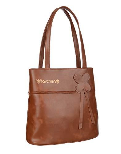 TASCHEN Clolor Bar Kajal Super stylish LifeStyle High quality Revlon women's shoulder hand bags (171+180)