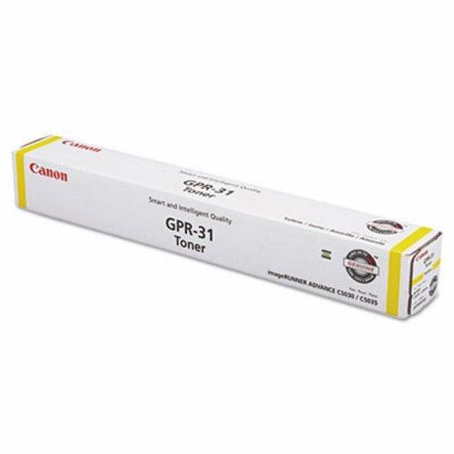 CNM2802B003AA - Canon 2802B003AA GPR-31 Toner
